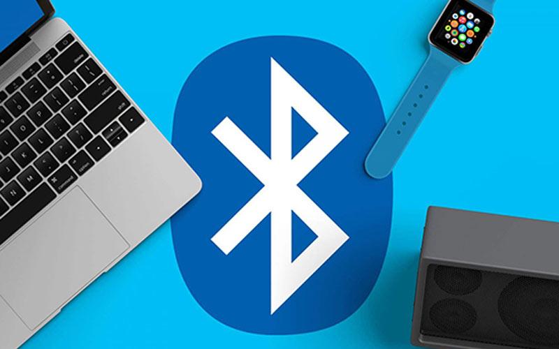 Những lỗ hổng Bluetooth nghiêm trọng này cho phép hacker mạo danh các thiết bị hợp pháp