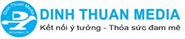 Dinh Thuan Media